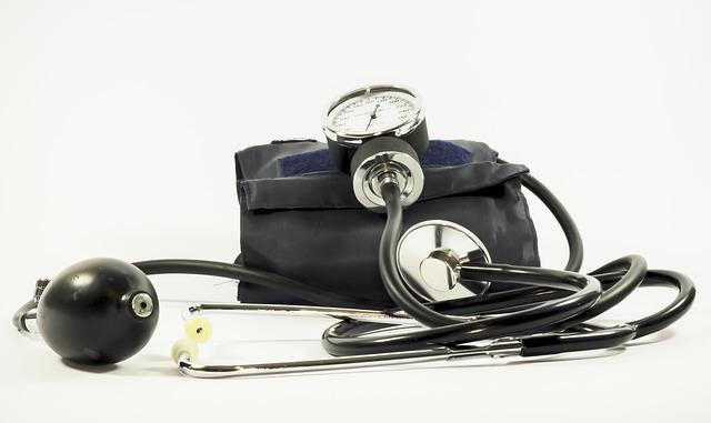 Сердцебиение сколько ударов в минуту норма — Сердце