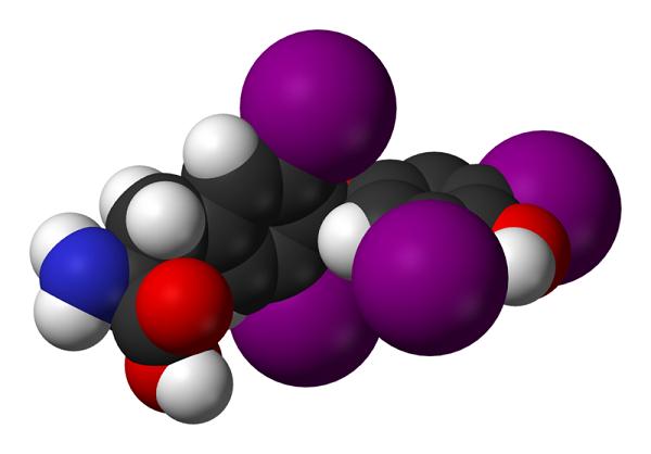 Лютеинизирующий гормон у мужчин понижен