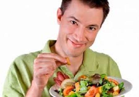 Витамины с цинком для мужчин. Какие лучше витамины