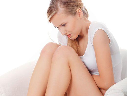 Как лечить баквагиноз у мужчин: обострение, питание, симптомы и лечение, список