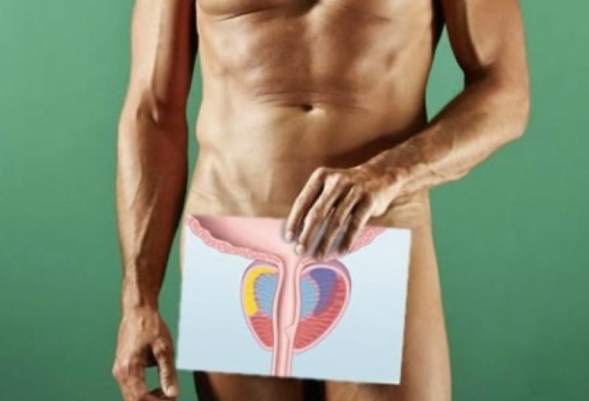 Главные причины возникновения простатита у мужчин