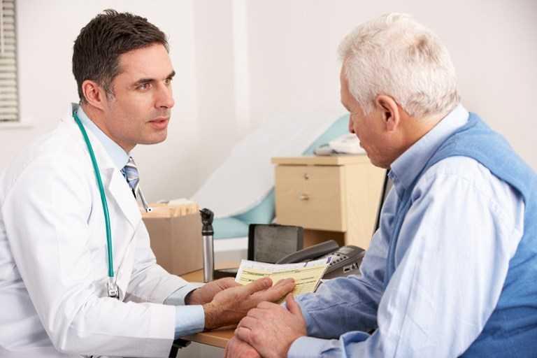 Свечи для лечения простатита: как не ошибиться с выбором?