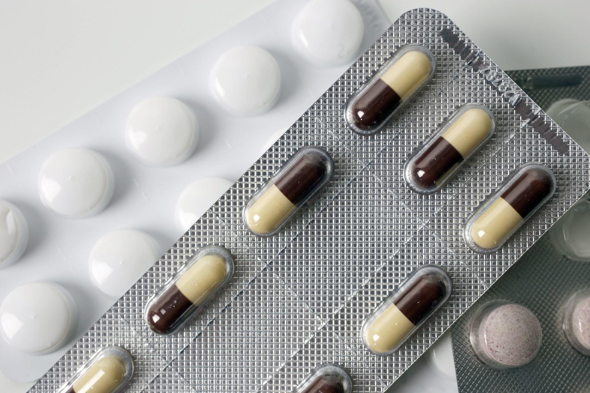 Растительные уросептики и диуретики - Здрав-почки